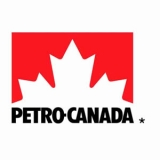 PETRO-CANADA DURADRIVE CVT MV SYNTHETIC 1L