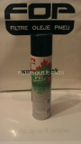 PETRO-CANADA PURITY FG MF LUBE AEROSOL 290g/400ml