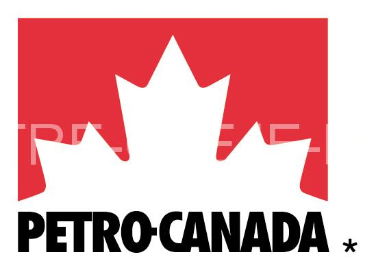 PETRO-CANADA DURATRAN SYNTHETIC 20L