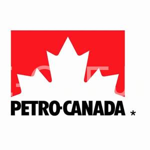 PETRO-CANADA HYDREX * EXTREME  20L